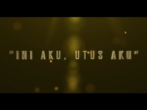 Ini Aku, Utus Aku (Here I Am Lord) - Cherubim Orchestra