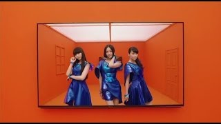 Perfume 20th Single 「Cling Cling」 2014.07.16 Release !! 「DISPLAY...