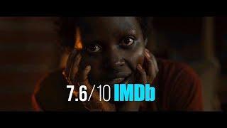 U.S Box Office | March 25 | البوكس أوفيس الأمريكي | 25 مارس 2019