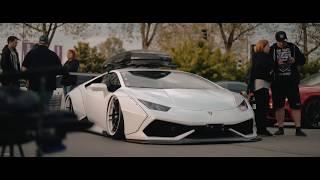 2Scratch - NIGHTMARE (feat. M.I.M.E) BASS BOOSTED CAR MUSIC MIX 2019