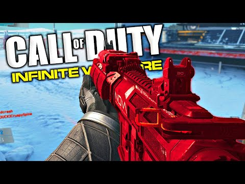 This Is INFINITE WARFARE In 2020...