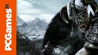 5 games like Skyrim that rival Bethesda's epic RPG