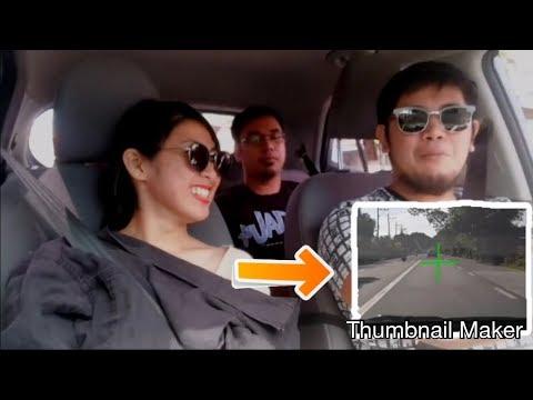 Ano nga ba ang defensive driving   Explained well   Tagalog