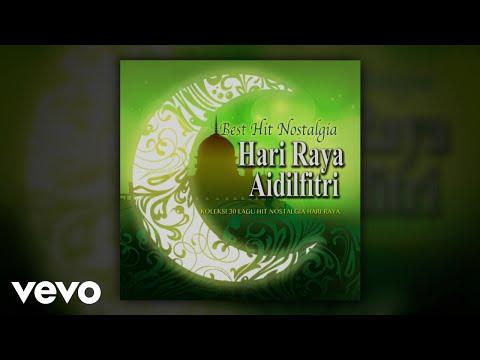 Saloma - Selamat Hari Raya (Audio Video)
