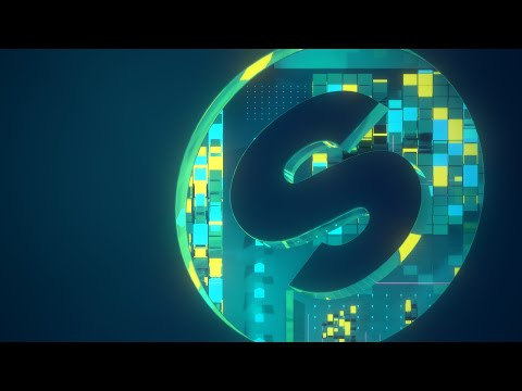 Spinnin' Records - 2020 Future Hits