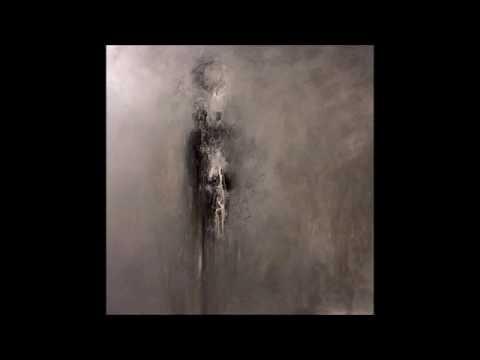 Egomorph – Automaton (Original Mix)