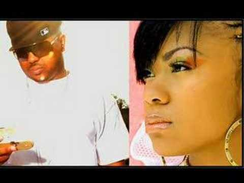 The Dream and Nivea Divorce Interview