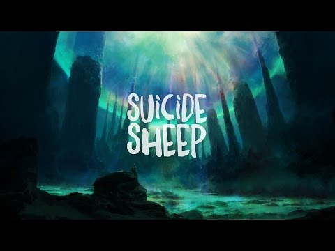 Seven Lions x Illenium x Said The Sky - Rush Over Me ft. HALIENE