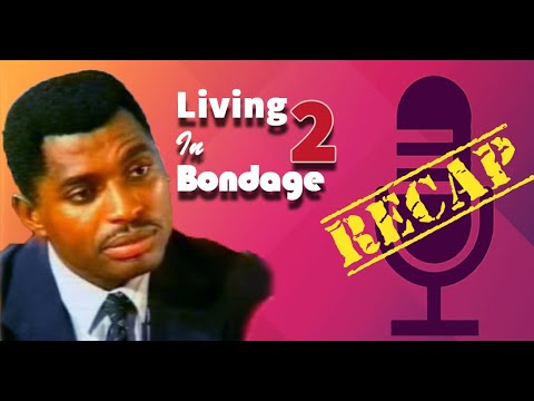 Download Living in Bondage 2 in 7 minutes