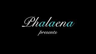 PHALAENA TRAILER