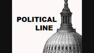 Political Line Podcast 10.5.2013