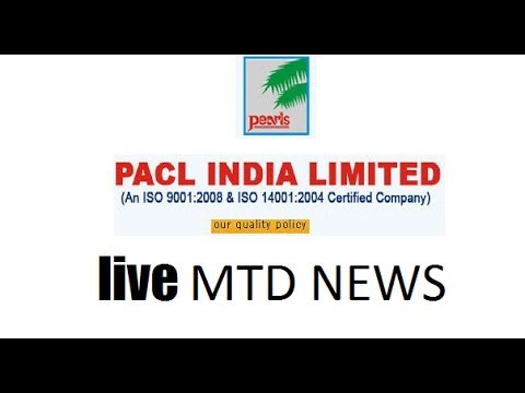 LIVE TALK TO MTD NEWS