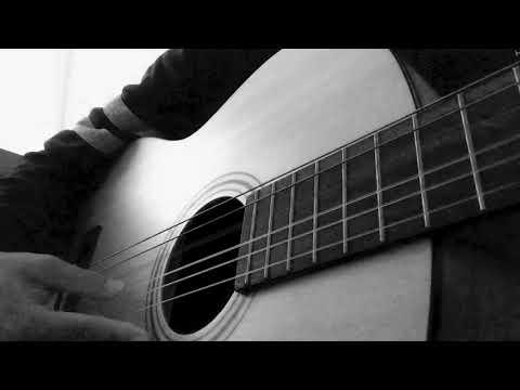 Guitar Masterpiece.