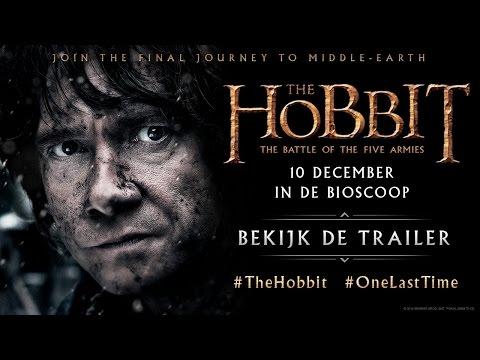 the-hobbit:-the-battle-of-the-five-armies-|-spot-'shadows'-30s-#-wijzer-|-10-december-in-de-bioscoop