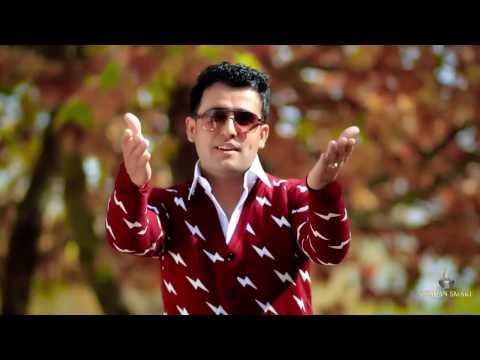 Kamal hassan Taq Taq e paye New Afghan Songs 2017
