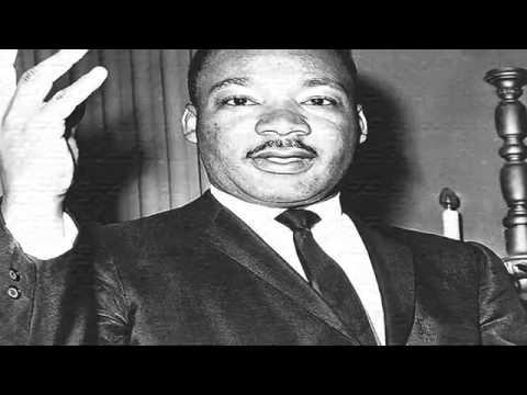 greatest-speeches-of-the-20th-century