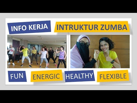 hobi-yang-menghasilkan-income-|-zumba-instructor-network-(zin)-|-bubun-job-review-01