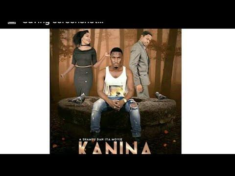 KANINA-3-4-LATES-HAUSA-2017 thumbnail