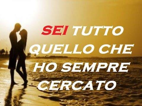 2014 : la più bella canzone d'amore italiana - canzoni romantiche bellissime
