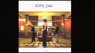 SOFA - คำว่ารัก