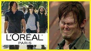 FUNNY Walking Dead Memes