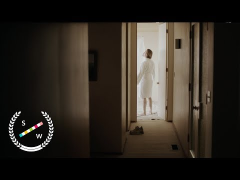 Bronzed | A Short Film by Mike Egan | Short of the Week