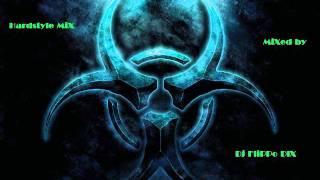 Bangin HardstyleZ - DJ FliPPoDLX