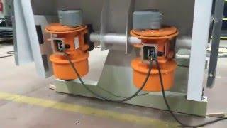 Vibration Motors Kem-P