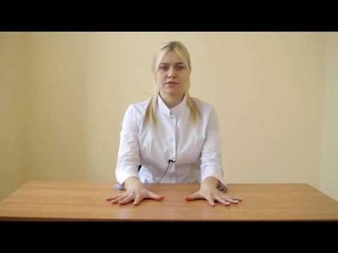 видео: Лечебная физкультура при ревматоидном артрите