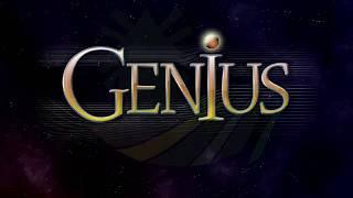 genius tech tycoon trailer