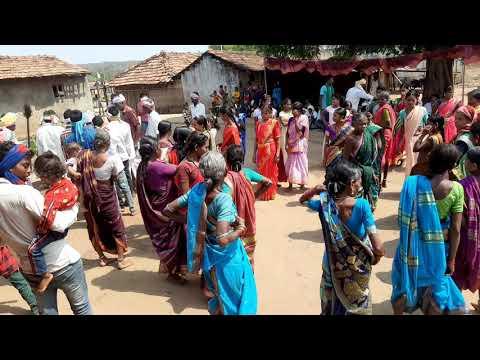 Mangago gram Gora Mange Munda variyan Jila kumarambheem