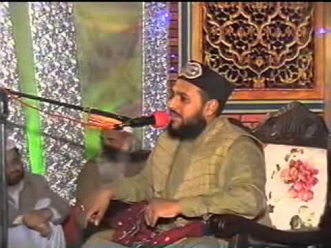 Maulana Umer Hayat Naqshbandi part1.mp4