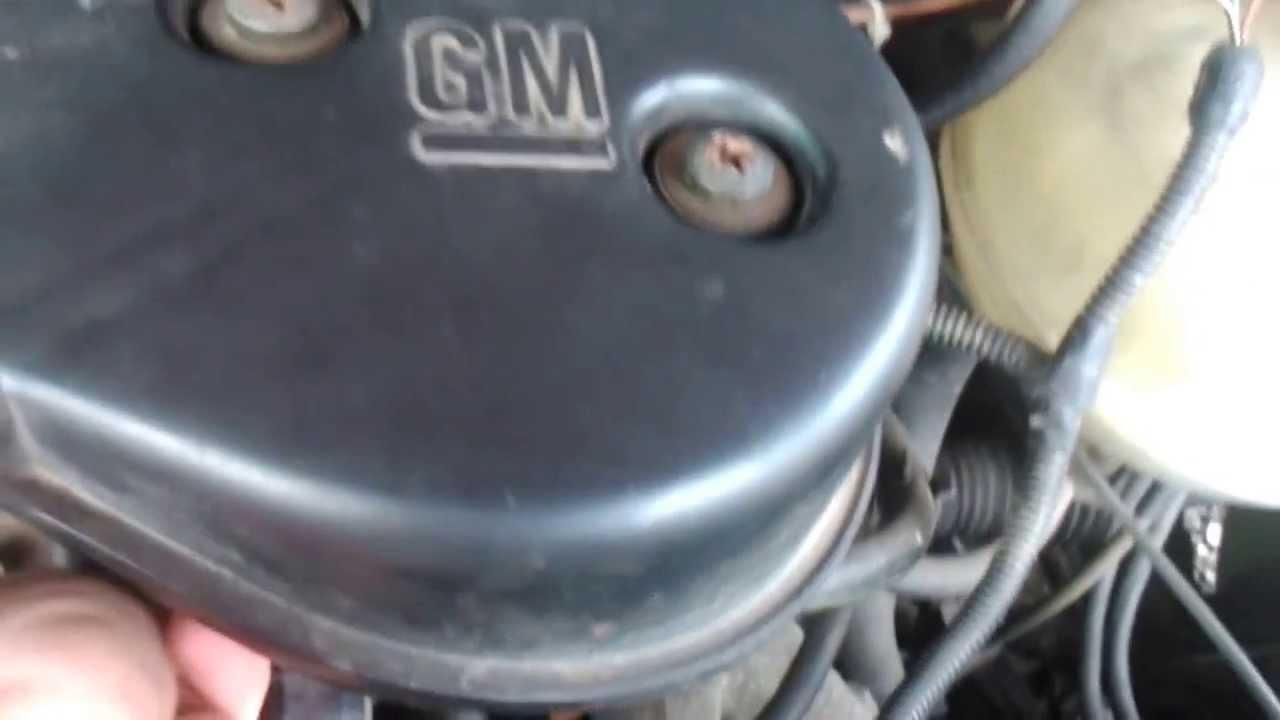C14nz Alapj 225 Rati Motor Csere Youtube