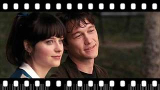 Sweet Disposition 500 Days Of Summer Ost Youtube