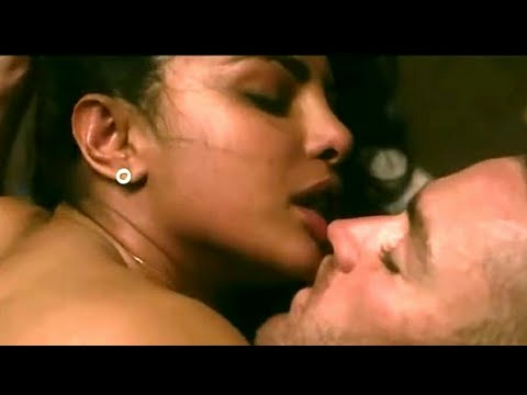 Priyanka Chopra Latest Hot Sex Scenes Quantico thumbnail
