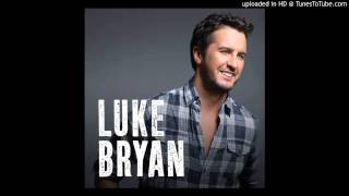 Luke Bryan - Goodbye Girl