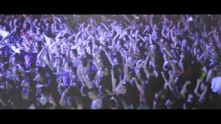 Serbia Wonderland Open Air Festival 2014. / Official Aftermovie