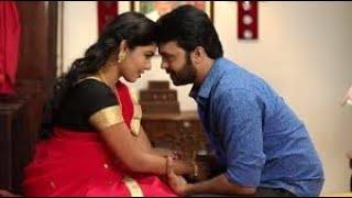 pandian stores actor new videos  in dubsmash tamil tiktok dubsmash of actor in funny videos