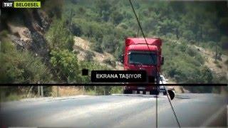 Yol Hikayeleri - 6. Bölüm Fragman - TRT Belgesel
