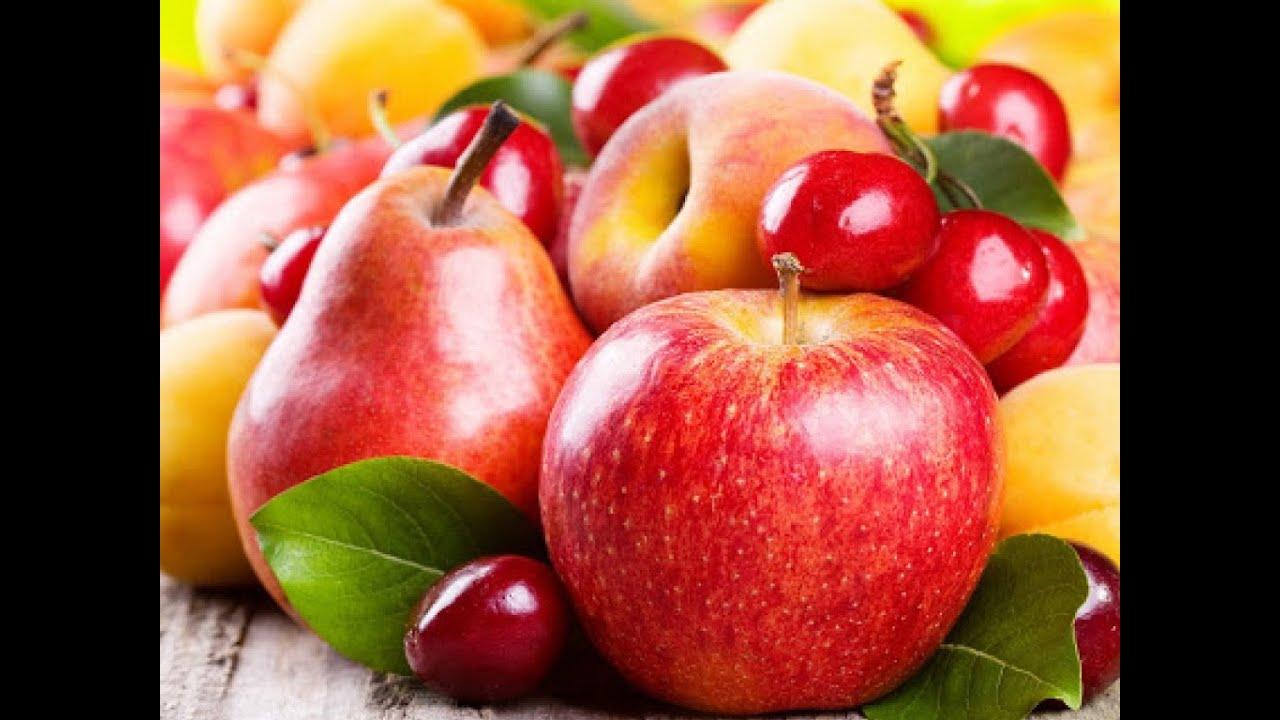 Эти сорта плодовых буду сажать всегда!