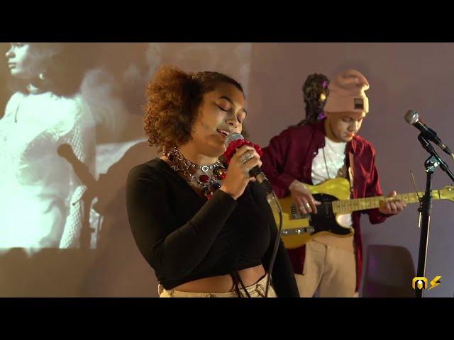 Concert Kokoro : Jo The Wise ft Ladogz & 1kmal