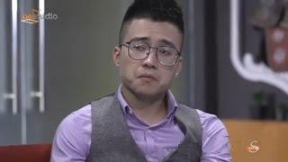 5S Online - mùa 3 - Tập 104: vì gấu phải phấn đấu