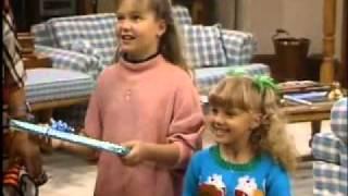 Baixar The Best of Stephanie - Season 1.mov