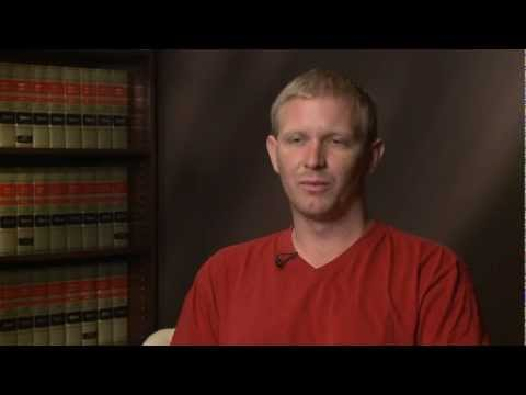 Offshore Injury Lawyer Testimonial