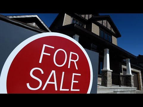 How Bank of Canada's interest rate hike may affect housing markets
