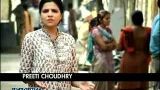 Punjab, the theatre of India