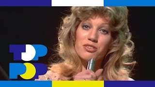 Watch Maggie Macneal When Youre Gone video