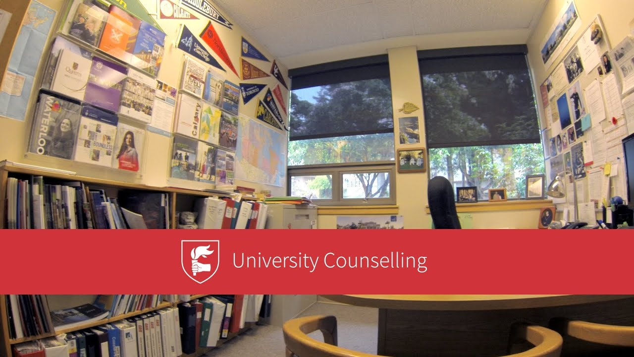 university counselling brentwood college school youtube. Black Bedroom Furniture Sets. Home Design Ideas