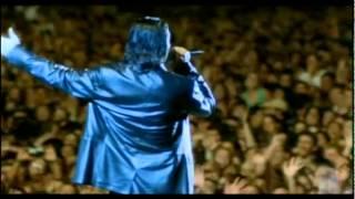 Ricardo Arjona - Duele verte [Video Original][SIN NINGUN TIPO DE LOGO]