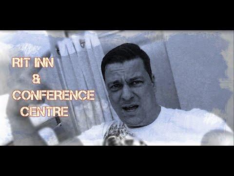 RIT INN & CONFERENCE CENTRE
